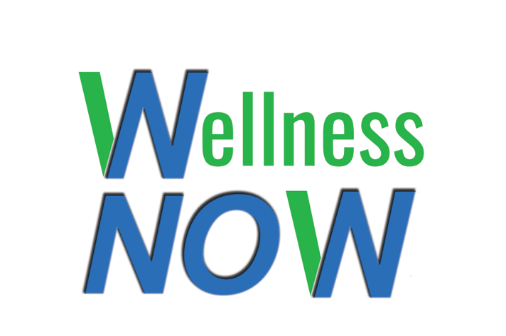 WellnessNow